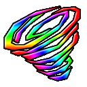 Image Filter Pro icon