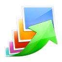 Aurigma Upload Suite icon