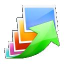 Aurigma Upload Suite icon