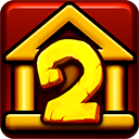 Cradle Of Rome 2 icon