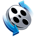 Aneesoft Nokia Video Converter Pro icon