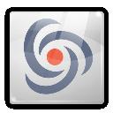 DVBLink Network Client Configuration icon