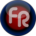 File Renamer - Basic icon