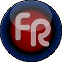 File Renamer - Basic icon