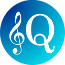 QuuxPlayer icon