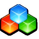 FollowMovie icon
