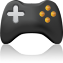 Lenovo Games Console icon