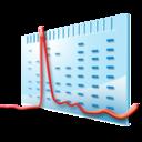 Image Lab icon