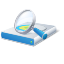 Acronis Disk Director Advanced icon