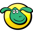 Nessy Learning Programme icon