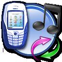 AMR Converter Pro icon