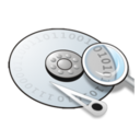 Disk Doctors XFS Data Recovery (UNIX) icon