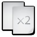 Boxoft Duplicate File Finder icon