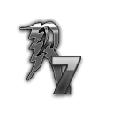 RT Seven Lite icon