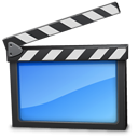 Personal Video Database icon