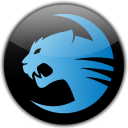 ROCCAT Tyon Mouse Driver icon
