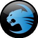 ROCCAT Tyon Mouse Driver icon