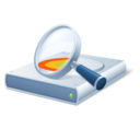 Acronis Disk Director Home icon