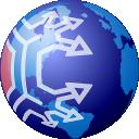EiskaltDC++ icon