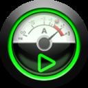 DJ Promixer Free icon