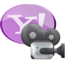 Camersoft Yahoo Video Recorder icon