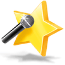 KJ Player Pro icon