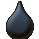 Oil & Gas Explorer icon