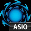 DENON DJ ASIO Driver icon