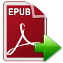 ImTOO CHM to EPUB Converter icon