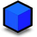 ezNZB icon