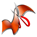Xilisoft Video Cutter icon