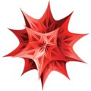Wolfram Mathematica for Students icon