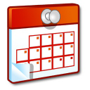 Calendar Importer for Google icon