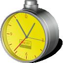 Ten Timer icon