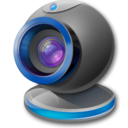 ArcSoft WebCam Companion icon
