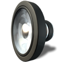 Eahoosoft HD Video Converter icon