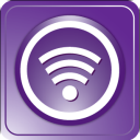 Kcell Connect icon