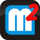 Multiclicker2 icon