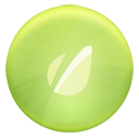 iEnvato RC2 icon