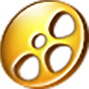 ProShow Gold icon