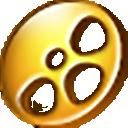 ProShow Gold icon