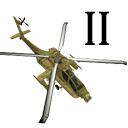 Air Assault 2 icon
