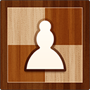 CHESS: Disciplined Concurrency Testing icon