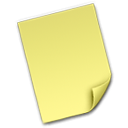 FreeNote icon