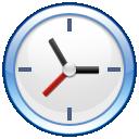 ADDTimer icon