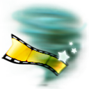 Boilsoft Video Converter icon