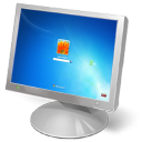 Logon Screen icon