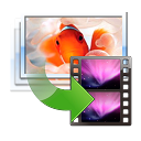 ImTOO Photo Slideshow Maker icon