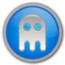D-Fend Reloaded icon