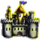 Castle Vox icon